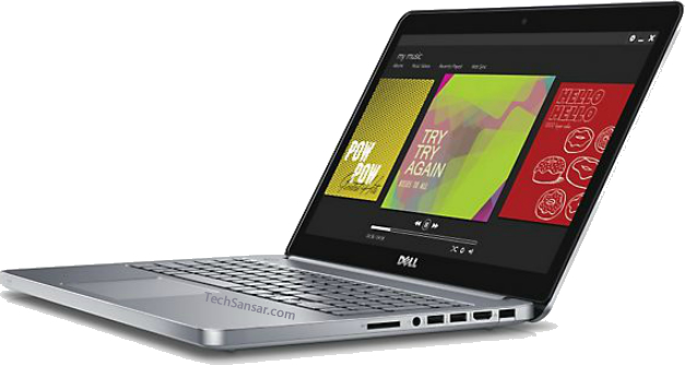 Price Of Latest Dell Laptops In Nepal