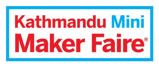 Kathmandu Mini Maker Faire 2018