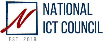 National ICT Council Nepal