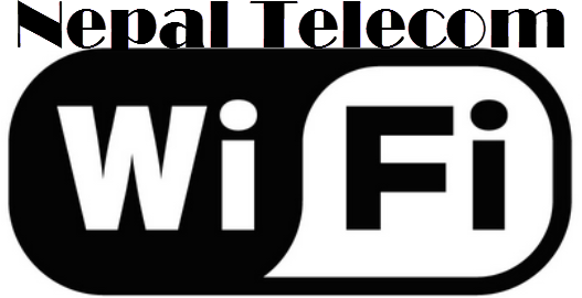 Nepal Telecom NTC's Wireless WiFi hotspot service soon to be reality