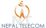 Nepal-telecom-logo-techsansar