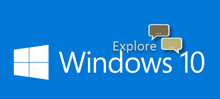Explore Windows 10, tips & tricks and articles about Windows 10