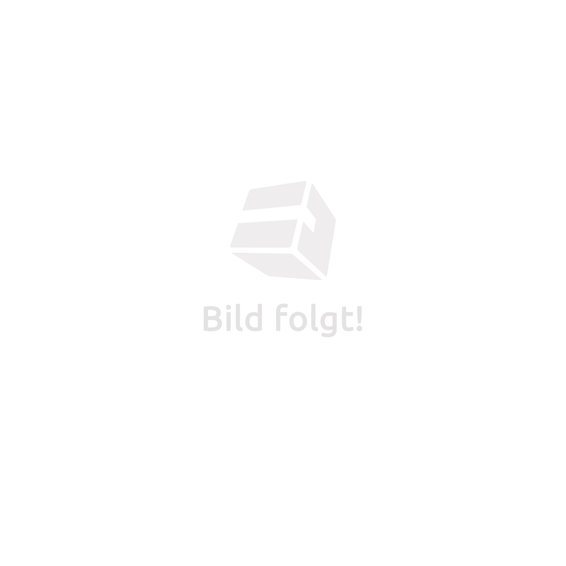 range cd 27 niches 1080 cd blanc