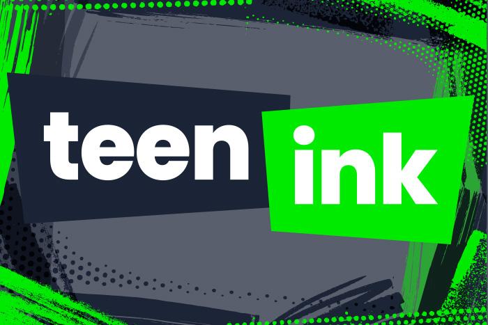 Mangekyou Sharingan Teen Ink