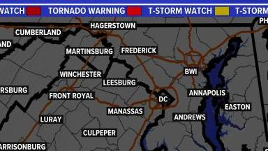 HD Decor Images » Weather Maps on WUSA9 in Washington  DC Weather Maps