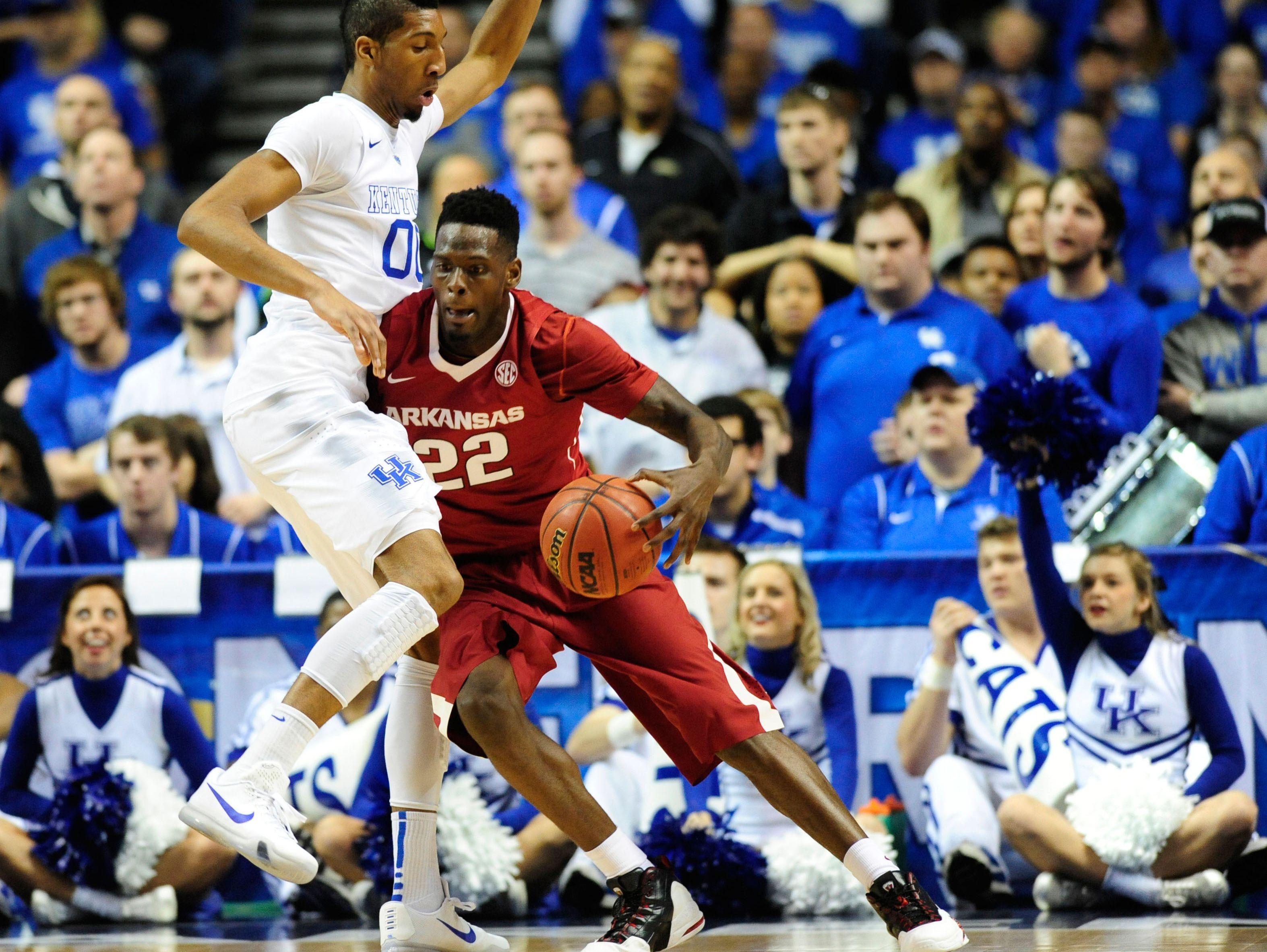 Williams not returning to men's basketball program | USA ...