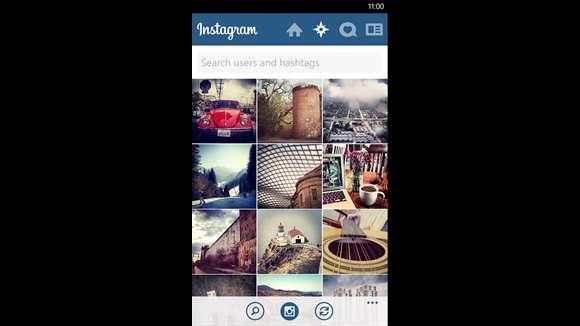 1457507821_instagram-windows-10.jpg