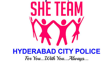 SHE Teams arrest 49 for harassing women in Hyderabad