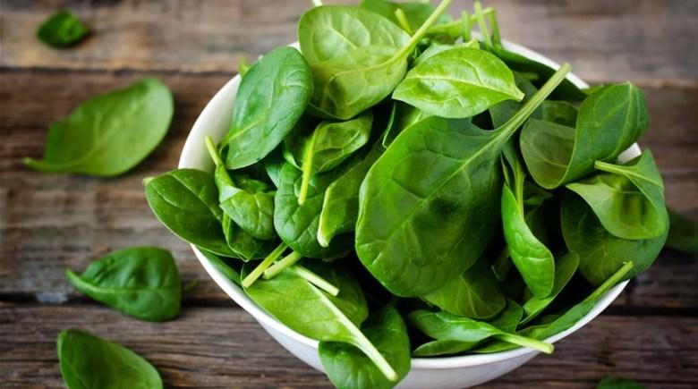 Rau Bina là rau gì? Cách chế biến ngon và công dụng của rau Bina?