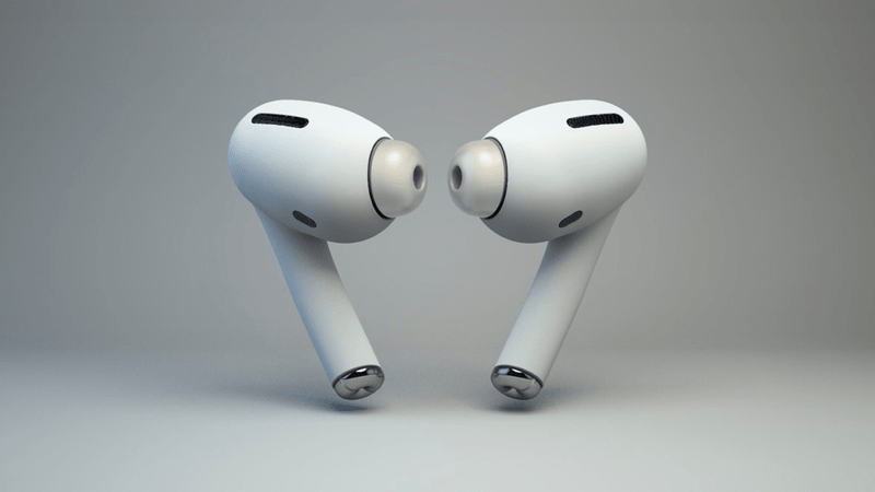 AirPods 2, Apple headphones and Airpods Airpods 3 leaked: What to know