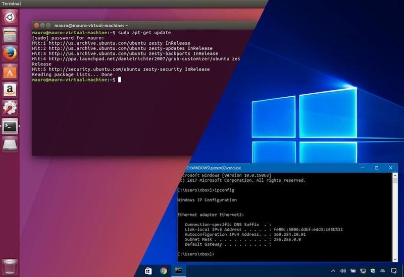 Có nhiều phần mềm chưa tương thích trên Ubuntu
