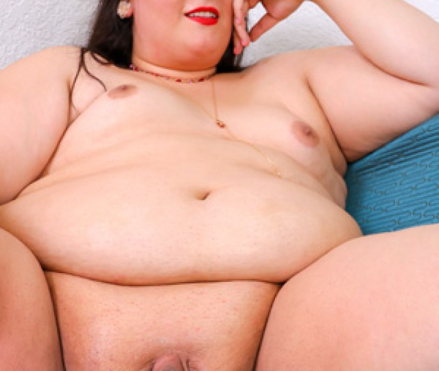 Pear Shaped Giant Booty Bbw Shemale Cock