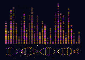 A New Human Reference Genome Represents The Most Common Sequences