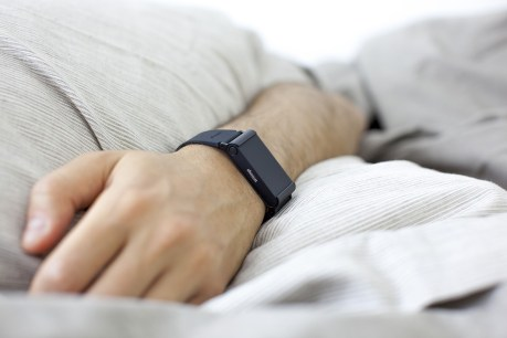Withings_PulseO2_Zzz_man_black