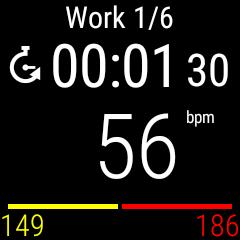 polar-m600-workout-1