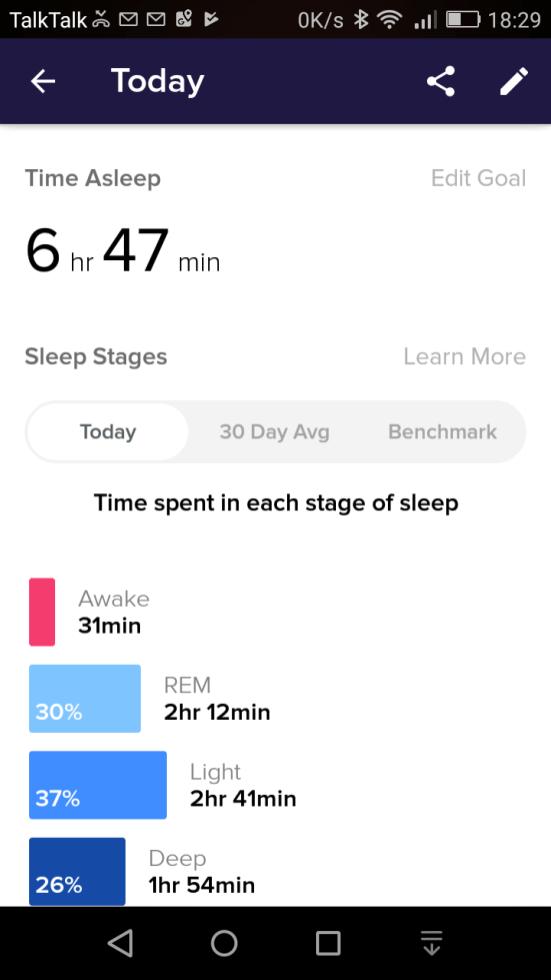 fit bit app daily-sleep-summary-ionic-fitbit
