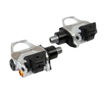 PowerTap-P2-Power-Meter-Pedals-2[1]