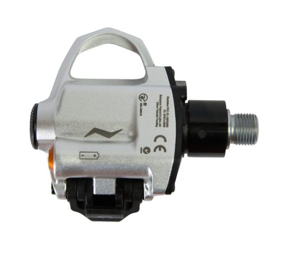 PowerTap-P2-Power-Meter-Pedals-4-800x710[1]