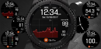 SportyWatch-Cover