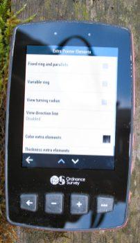 TwoNav Ordnance Survey Trail 2 Bike Review