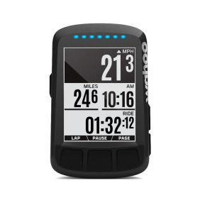 Wahoo ELEMNT BOLT 2020 Limited Edition (3)(1)