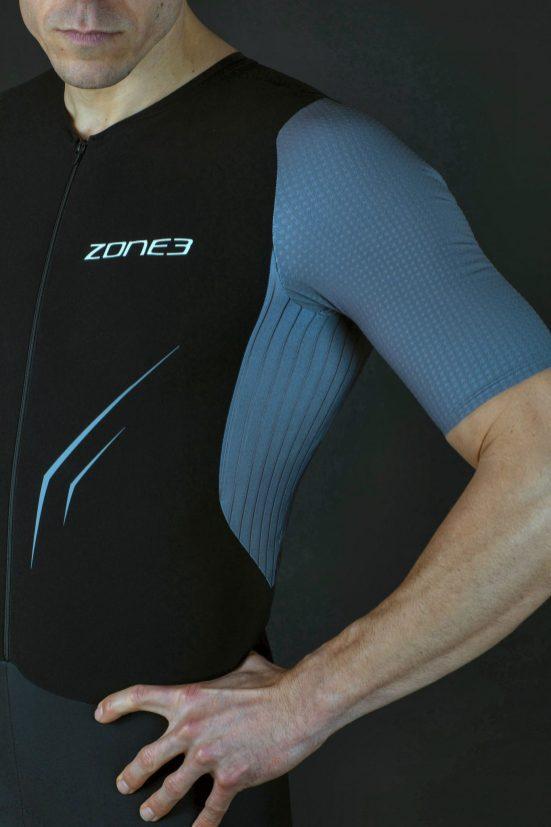 Zone3 Aeroforce-X