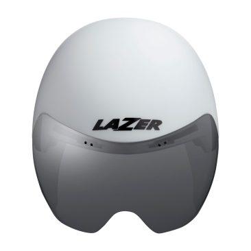 Lazer VOLANTE Time Trial helmet