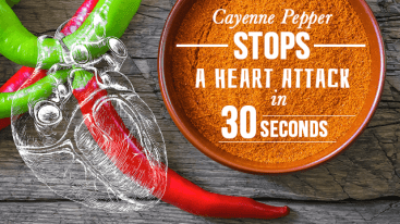 CayennePepperStopsHeartAttack_640x359