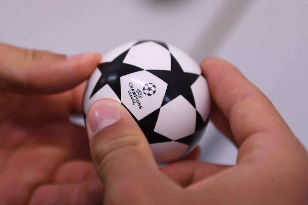 All the latest champions league news, results and fixtures from the sun. Why This Season S Champions League Draw Should See More Glamour Ties Than Usual The Athletic