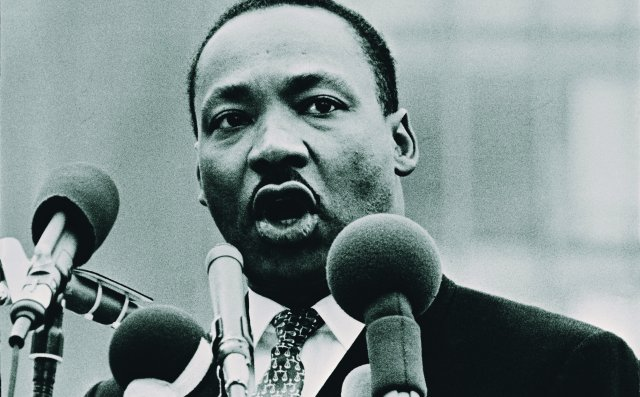 1920 - 50 Best Martin Luther King Jr. Quotes And Memes