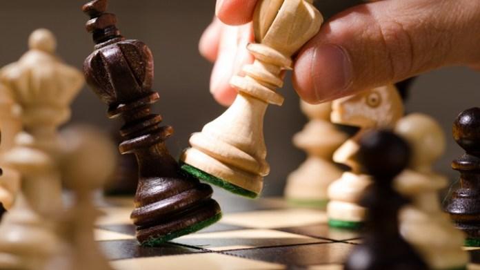 Резултат слика за chess