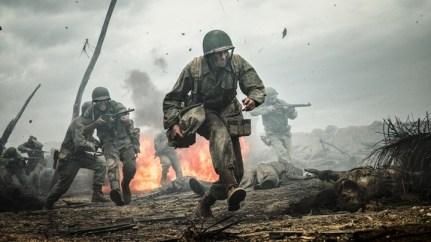 Historically-Based Films