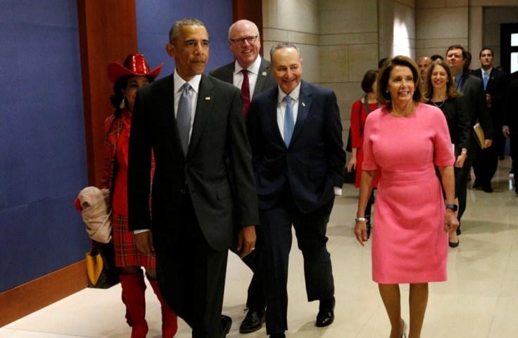 https://i1.wp.com/cdn.theatlantic.com/assets/media/img/mt/2017/01/Obama_on_the_hill/lead_960.jpg?resize=736%2C481&ssl=1