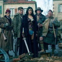 6 Pros and Cons of DC's Wonder Woman (2017)
