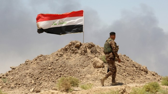 Image result for Iraq