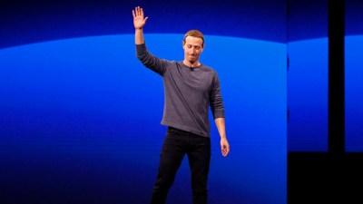 Image result for Zuckerberg