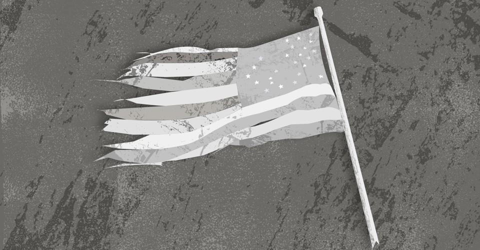 The Apollo 11 Landing Site: What's It Like Now? - The Atlantic