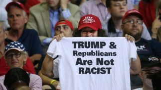Image result for trump supporters