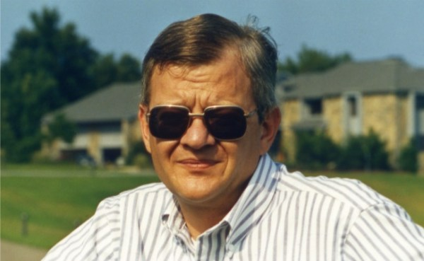 Tom Clancy's Powerful Foresight Into a Post-9/11 World ...