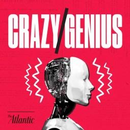 crazy genius