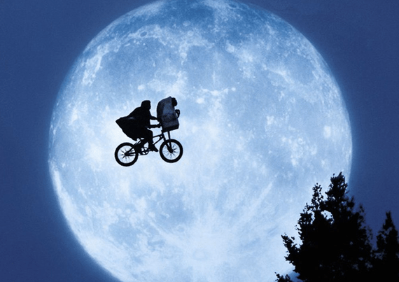 Will It Fly? Bicycle Desk Edition - The Atlantic