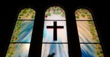 Shane Idleman on Dear American Christians: Focus on the Cross, Not Culture
