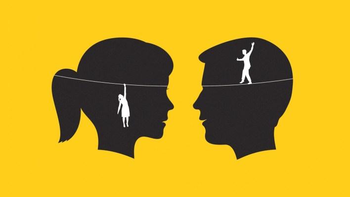 the confidence gap - the atlantic