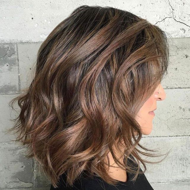 20-volume-boosting-hairstyles-for-thin-hair_6