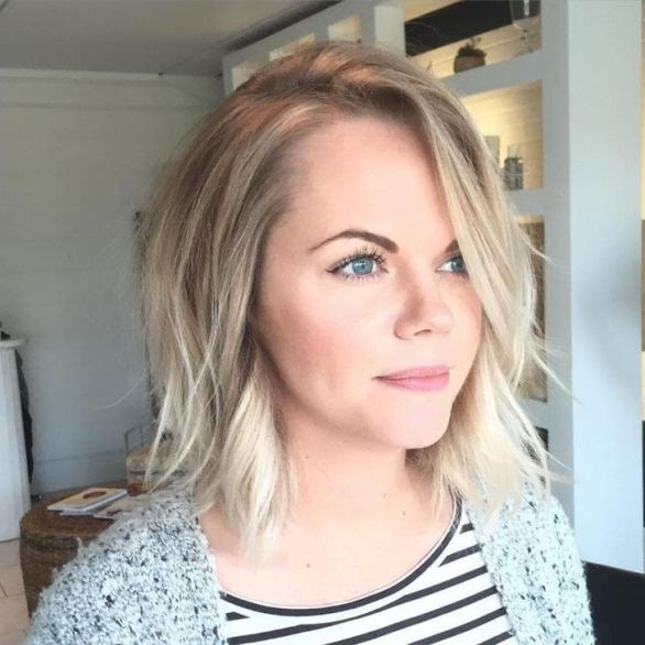 20-volume-boosting-hairstyles-for-thin-hair_8