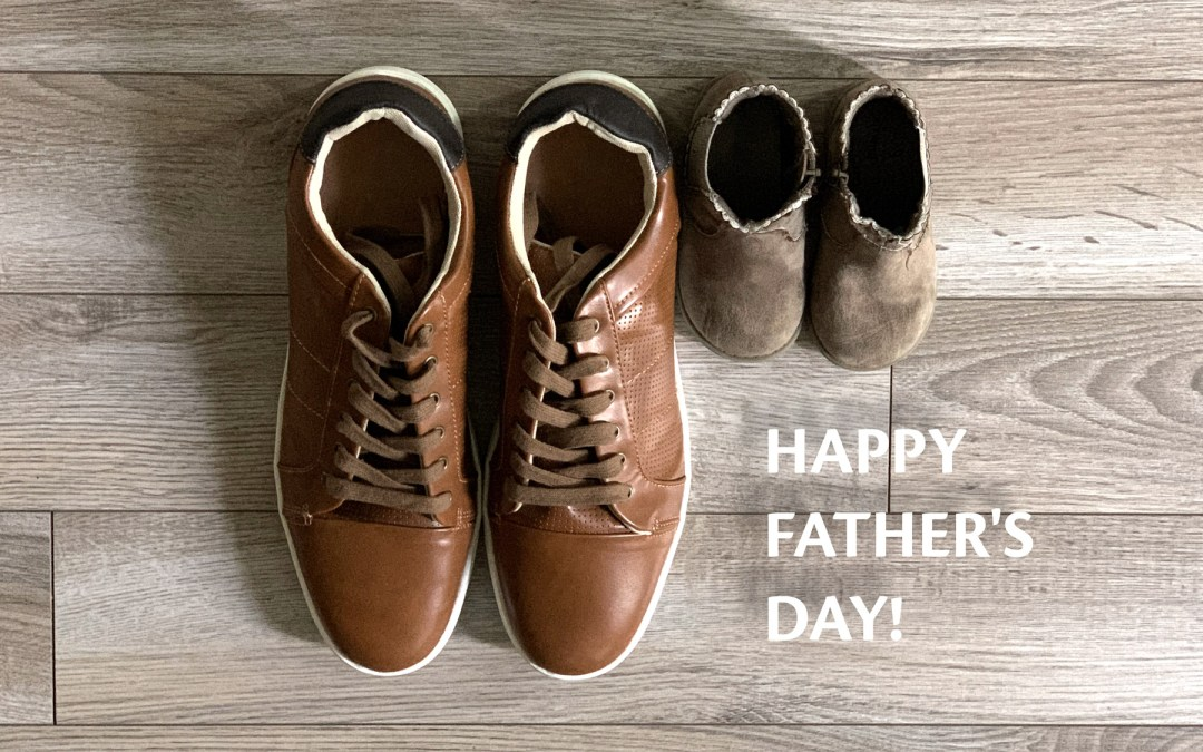 Father's Day Gift Registration