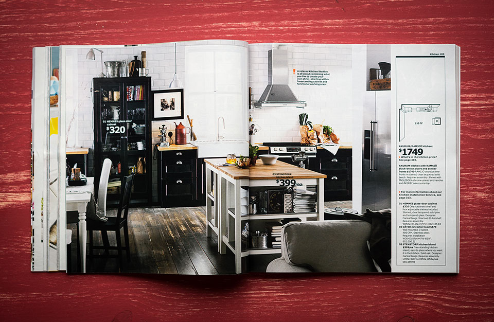 2014 ikea catalog on kitchen kitchen design ideas inspiration ikea id=20996