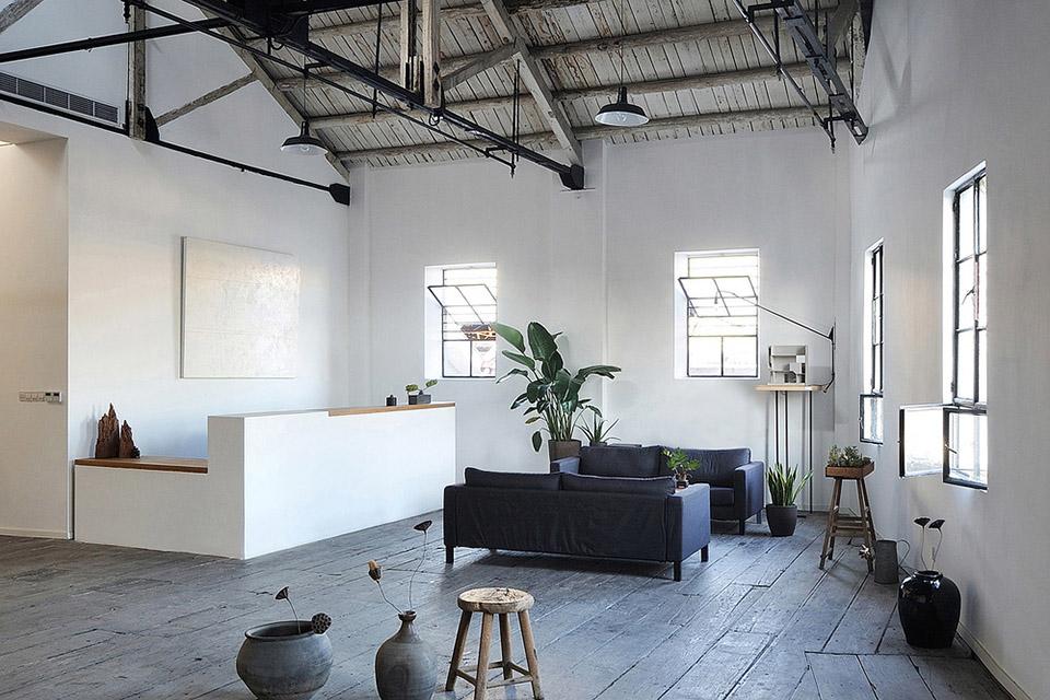 Personal Interior Designer