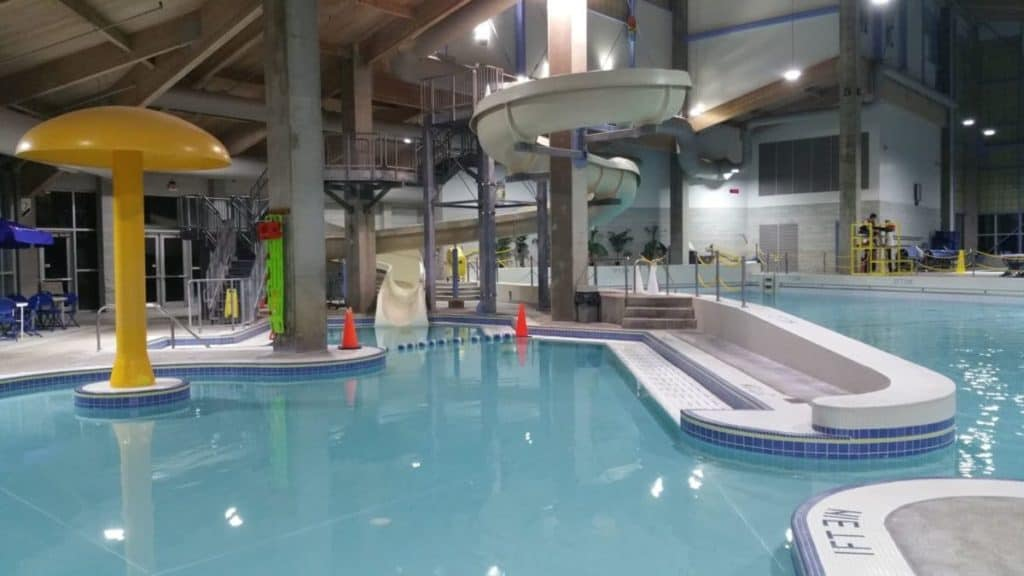 10 Best Water Parks In Oregon Page 8 Of 10 The Crazy