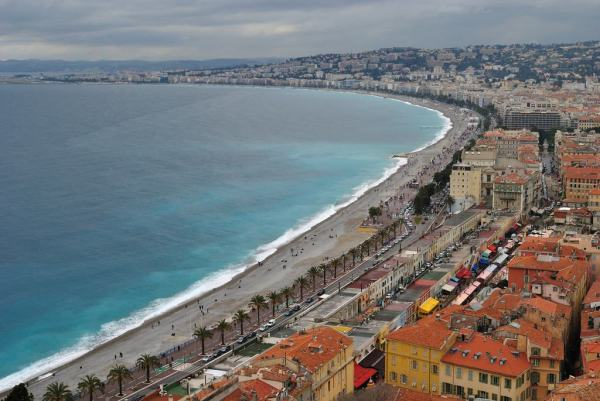 15 Best Things to Do in Nice (France) - The Crazy Tourist